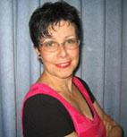 Anita Schwarz