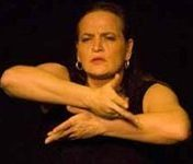 Carmen Diana Flechtner